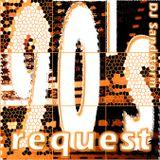 DJ Sandstorm presents Mashup the 90's! (3FM 90's Request Megamix)