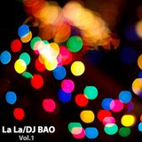 DJBAO-La La Vol.1