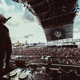 HABSTRAKT LIVE @ ULTRA MUSIC FESTIVAL 2019