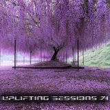 Uplifting Sessions 71