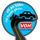 Đi An Toàn Về Hạnh Phúc - FM 95.6 Mhz