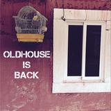 Pedro Duarte - @ OldHouse Is Back 04-10-2014 #15