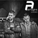 The Airtight Podcast - Episode 1
