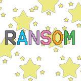 Ransom Mix 2