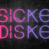 Greg Gonzalez (Cigarettes After Sex) - Sicko Disko Selection
