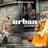 Urban Philosophy Vol.3 (Widenoize Compilations)