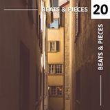 Beats & Pieces vol. 20 [Loyle Carner, Chaka Khan, Kaytranada, Mildlife, Four Tet, SlothBoogie...]