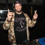 065 - 12 13 16 - KIIS MIX - DJ TRIPLE XL