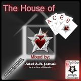 The House of Aces
