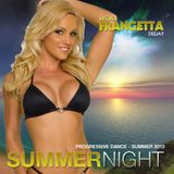 SUMMERNIGHT - Progressive Dance Estate 2013