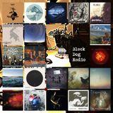 A Few Tunes with Black Dog Radio - 86