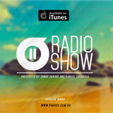 Phouse Radio Show - Episode #004