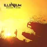 [Illenium] Artist Spotlight [Medallic Mix]