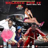 BALANCE PON IT (DANCE HALL MIX)