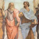 PHILO-ETHIQUE /l'éthique casse des briques/ : LE TRANSHUMANISME par ETIENNE PICAND