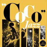 Coco Jazz #2