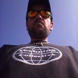 Techning Collective feat. Killer Mixer @ Live at Xperimental After . Torrelavega . 23.08.2015