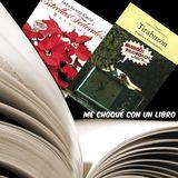 PROGRAMA 09 - 18/11/14 - Apertura / Me Choqué Con Un Libro (2x1)