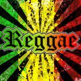 Reggae 'n Tings