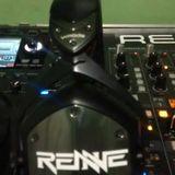 "SET - HOUSE "" CLASSIC "" BY  RENNE DJ # VOL. 2"
