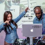 40Min Mix Vol.7