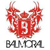 BALMORAL - A Tribute 2 -