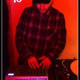 DISCKNOCKED @ STUDIO76 (31/1/14)