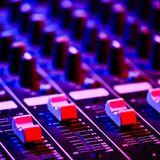 Long Live Music | MetaMix