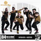 Ktarsis con Barrio Calavera 04-10-16