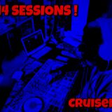 DJ HAMMY'S W14 SESSIONS ! CruiseFM 11 OCT 2017