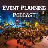 Event Management Tips Episode 1