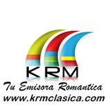 Ellas Cantan en el Dia De La Mujer 2013 Krmclasicafm.com