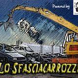 Lo Sfasciacarrozze - 12ma Puntata - 22/01/12