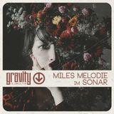 miles melodie @ Sonar 24.Sept.2016