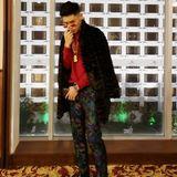 『王貳浪 - 像魚メ陳雪凝 - 綠色メ隔壁老樊 - 我曾メ徐佳瑩 - 真的傻』ReMix 2o19 Private NonStop ManYao Just For Kingsley By DJ'YE
