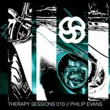 Therapy Sessions 010