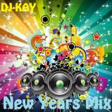 New Years Eve Party Mix 2015/2016