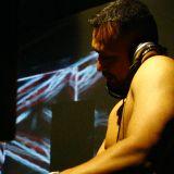 "20150501 DJ DAI Shangri-La Opening Bash CIRCUIT  ""BANANA Friday""  LIVE REC !!"