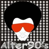Alter90´s by Pepone
