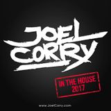 Joel Corry In The House 2017