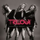 Blues Magazine Radio 19 | Album Tip: Ana Popovic - Trilogy