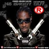 45 SHOOT OUT (ANYTHING GOES)