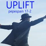 UPLIFT 17-2 - uplifting trance -