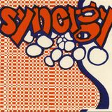 The Shamen - Synergy live on KISS FM for Colin Faver, 1991