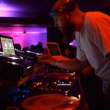 DJ Sonar - Superfly Set September 2012
