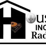 House Inc Radio's Mixlr  11/02/1311/02/13