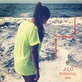 Cadeira Elétrica #4.5 - J-Lo Essential Mix