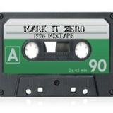 Mark It Zero (A 1998 Mixtape)