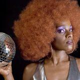 DJ Darrell Foxx presents Metro Disco, Raised in Chicago edition.