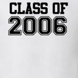 Rob's Hip Hop Corner - Old School Show Vol 10 - Class of '06 Edition
